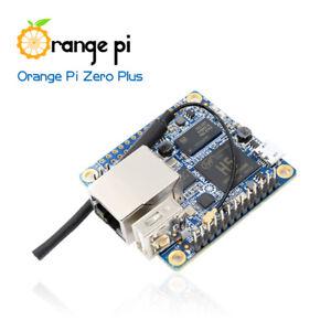 Orange-Pi-Zero-Plus-H5-Quad-Core-Cortex-A53-Open-source-512MB-DDR3-Development