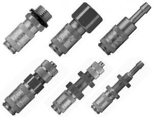 b1-01478-20kA-accouplement-rapide-convient-TUBE-3mm-x-4mm