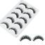 5-Pairs-Top-3D-100-Mink-Soft-Long-Thick-Makeup-Eye-Lashes-False-Eyelashes-CN thumbnail 12