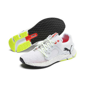 Details about PUMA Men's HYBRID Sky Running Shoes