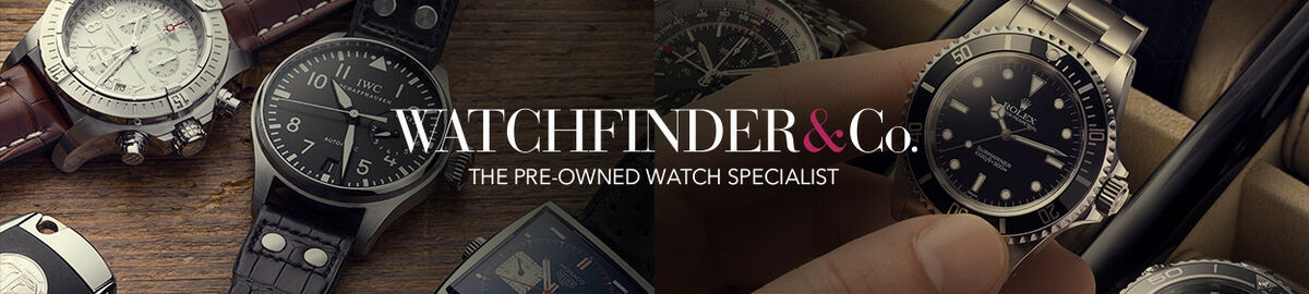 watchfindershop