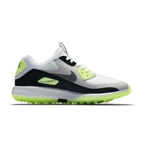 Disfruta de comprar Zapatillas Running Nike Air Zoom