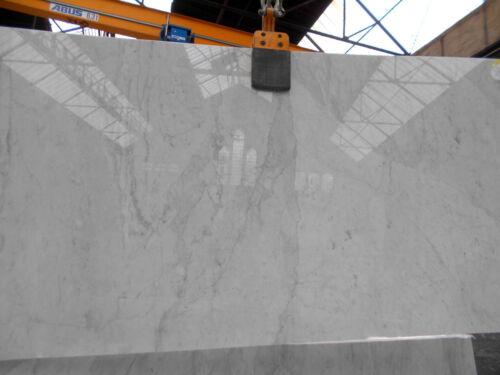 Schwibbogen Lichterbogen Erhöhung Fenster Ständer aus Marmor Carrara Naturstein