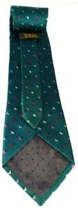 Wall-Street-tie-100-Silk-Australia-made-tie