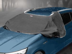 APA Auto Scheibenabdeckung Windschutzscheibe Abdeckung Frontscheibenabdeckung