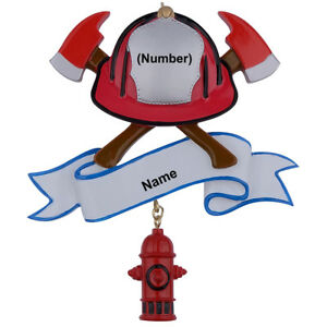 MAXORA-Firefighter-Personalized-Christmas-Tree-Ornament-With-Gift-Box