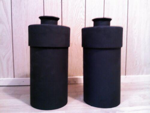 Karate Hojo Undo gripping jars Martial Arts Weight Training Nigiri Game