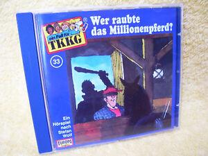 TKKG-Folge-33-Wer-raubte-das-Millionenpferd-CD