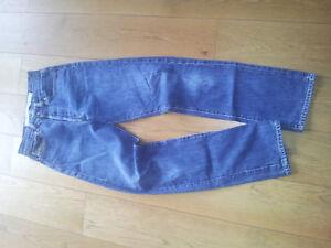 vollständig in den Spezifikationen Outlet-Boutique verschiedene Stile Details zu Diesel Jeans RR55 ca. 27/30 W27 L30 Bundweite: 33 cm Länge: 100  cm