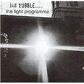 Presents-The-Light-Programme-Music