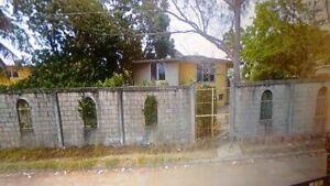 Casa en Venta, Col. Unidad Nacional, Ciudad Madero