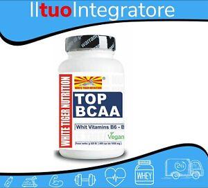 AMINOACIDI-RAMIFICATI-PURISSIMI-BCAA-400-CPR-GR-420