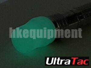 UltraTac-K18-GITD-Grow-in-the-dark-Torch-Diffuser-Cap-Filter