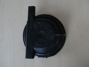 original abdeckung scheinwerfer 128276 00 hella audi 80. Black Bedroom Furniture Sets. Home Design Ideas
