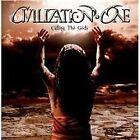 Civilization One - Calling the Gods (2012)