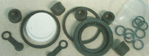 BCF-301-81610301 Kit réparation étrier de frein AVANT SUZUKI GSX 250 E