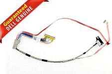 """NU481 DD0GM3LC000 DELL STUDIO LCD VIDEO CABLE 1735 /""""GRADE A/"""""""