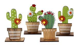 4-pezzi-Cactus-decorativi-in-legno-h-cm13-By-Mandorle-Bomboniere