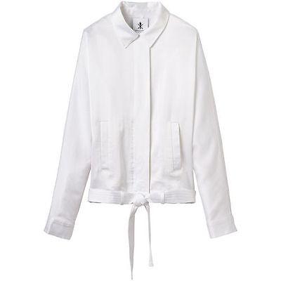 adidas Originals x Opening Ceremony Taekwondo Varsity Jacket Sizes XS-L RRP £200