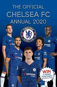 The-Official-Chelsea-FC-Annual-2020
