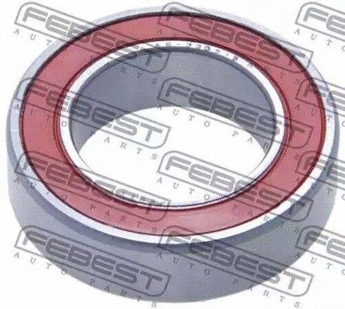 Ant. Guida Cuscinetto Albero Motore per Honda & Acura Modelli