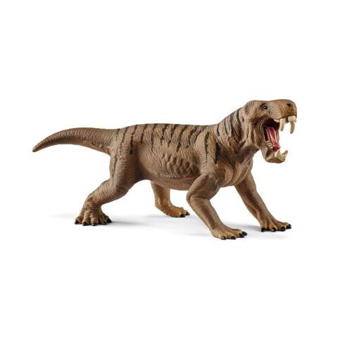 Dinosauri 15002 Schleich dinogorgon Figura in Plastica
