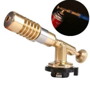 Brass-for-Mapp-Gas-Torch-Propane-Soldering-Brazing-Welding-Plumbing-Nozzles-Tool