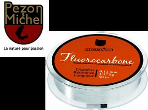 pezon /& michel water 0.10mm 0.800kg 50m Promo