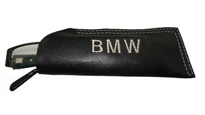 Leather-Glasses-Case-Reading-Spectacles-pouch-eyecare-eyewear-personalised