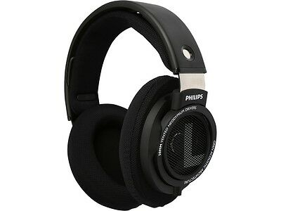 Philips Over-Ear Headphone Exclusive