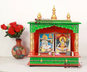 Home-Mandir-Pooja-Ghar-Mandapam-For-Worship-Wooden-Handcrafted-Hindu-Temple-122