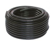 Suction Delivery Hose Kink Resistant 34 19mm Bore Choose Length Sdh750