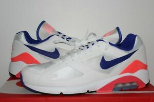 Nike-Air-Max-180-OG-615287-100