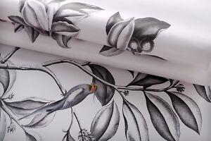 Wallpaper-Mural-Wallpaper-Sample