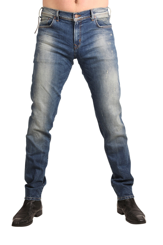 LTB Stretch-Jeans DIEGO 50260-51121 Timor Wash | Spielen Spielen Spielen Sie auf der ganzen Welt und verhindern Sie, dass Ihre Kinder einsam sind  76f340
