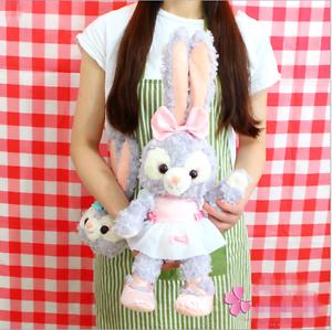 New Tokyo Sea Duffy Freunde Stella Lou Plüschtier Kostüm Set Puppe 43cm Sonstige Babypuppen Puppen & Zubehör