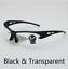 Sport-Men-Cycling-Baseball-Golf-Running-Ski-Sunglasses-Color-Mirror-Lens-Glasses thumbnail 15