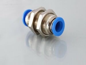 6mm-to-6mm-Schott-Push-in-Fitting-B129A