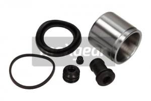 Bremssattel für Bremsanlage Vorderachse MAXGEAR 27-0504 Reparatursatz