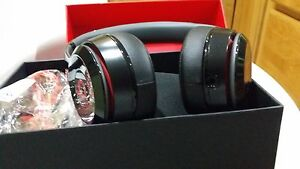 Beats-By-dr-Dre-Solo-2-Wired-Headband-Headphones-Black-color
