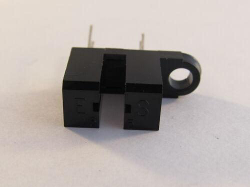 8 pièces-lth870p55 Liteon Fourche Lumière Barrière-Optical Capteur ae16//8477