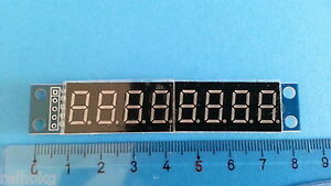 1-Module-afficheur-MAX7219-EWG-8-digit-Arduino-Pi-envoi-de-France-E440