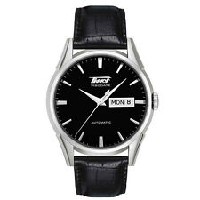 New Tissot Visodate Automatic Mens Watch T0194301605101 Boxed & 2 Year Warranty