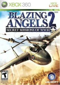 Blazing-Angels-2-Secret-Missions-Xbox-360