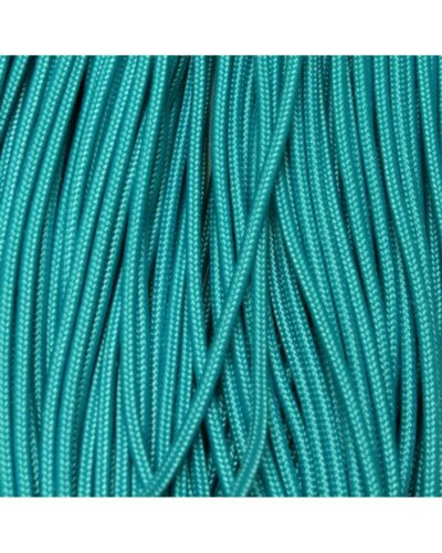 275 Paracord 100 FT* Solid /& Multi Colors  USA MADE  same day shipping