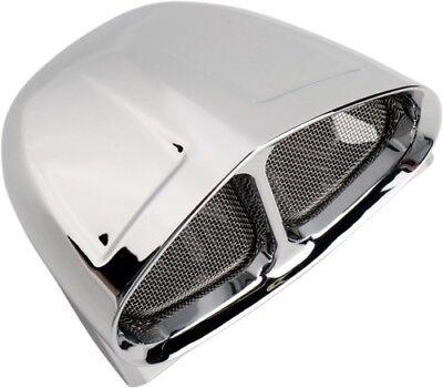 Cobra 06-0467B PowerFlo Air Intake Kit Black
