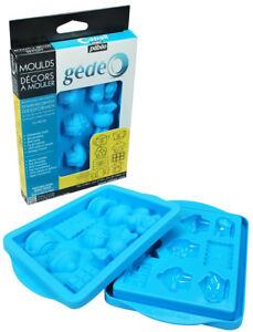 Pebeo-Gedeo-Silicone-Moules-pour-resine-platre-chocolat-art-du-sucre