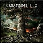 Creation's End - New Beginning (2010)