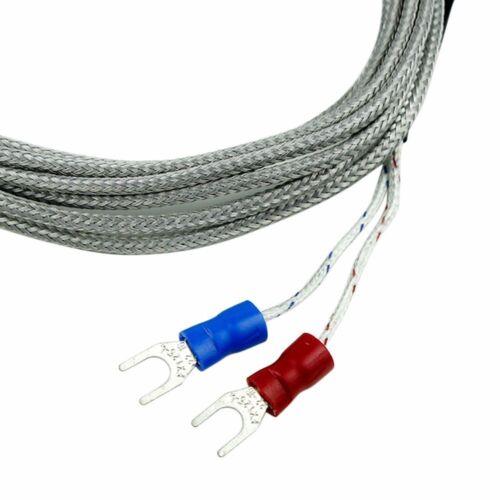Sesto digitale PID regolatore di temperatura 12v 24v D1S-2R-24 Termostato Sensore
