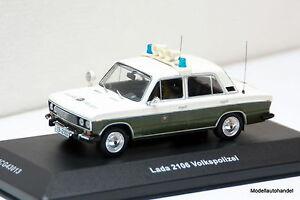 LADA-2106-Volkspolizei-1-43-MCG